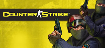 хостинг counter-strike