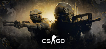 Хостинг игровых серверов Counter-Strike: GO - SarGM.ru