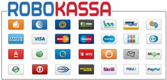 Способы оплаты: Наличный и безналичный расчет на банковский счет, платежи банковскими картами, все виды электронных платежей